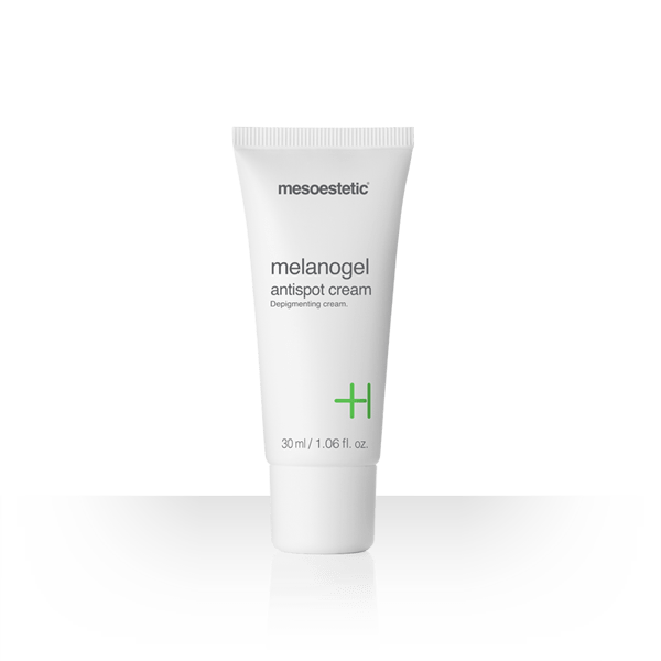 Mesoestetic Melanogel Anti Spot Cream
