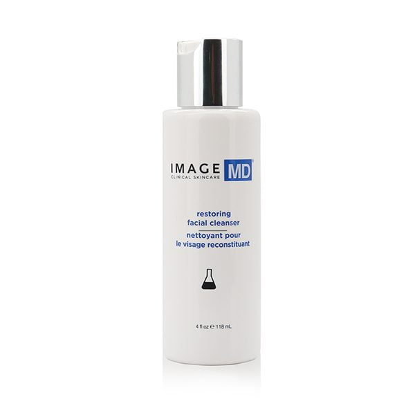 Image Skincare MD Restoring Facial Cleanser