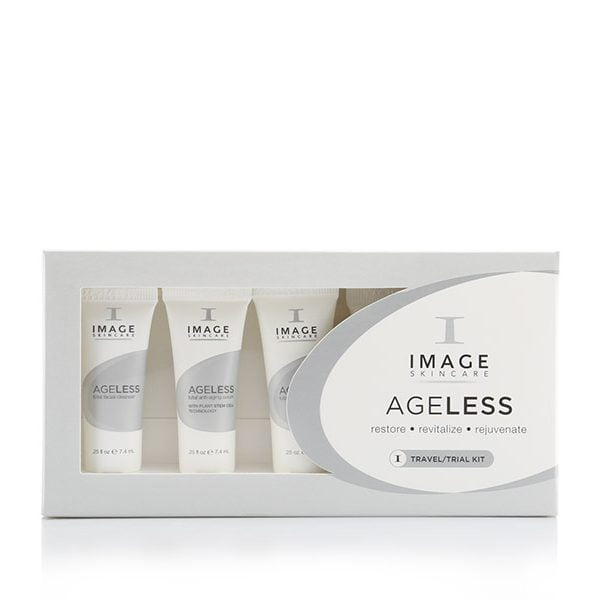 Image Skincare Ageless Trial Kit