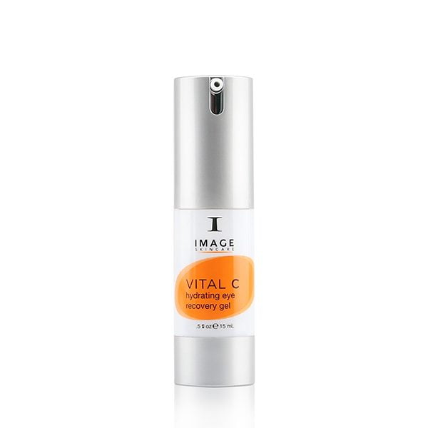 Image Skincare Vital C Hydrating Eye Recovery Gel