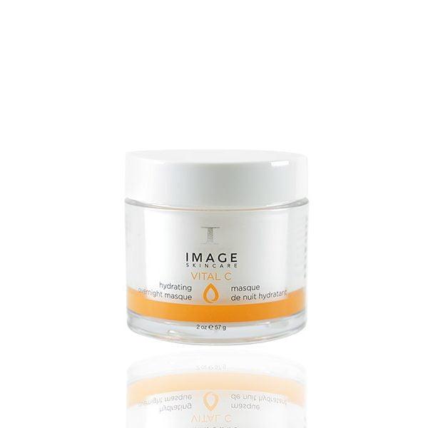 Image Skincare Vital C Hydrating Overnight Masker