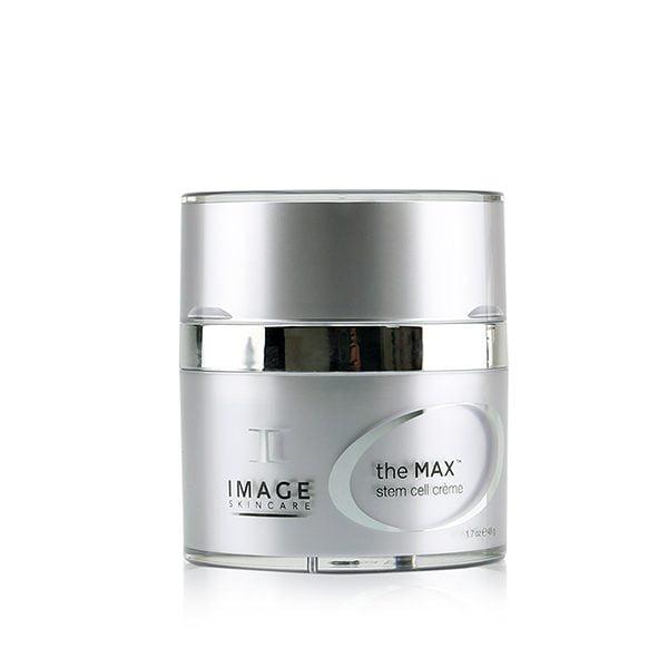 Image Skincare The Max Stem Cell Cream