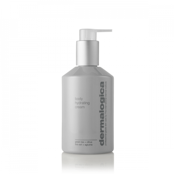 Dermalogica Hydrating Cream