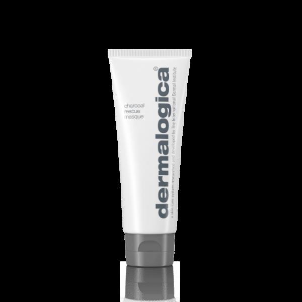 Dermalogica Charcoal Resque Masque