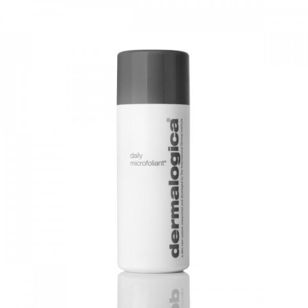 Dermalogica Daily Microfoliant - Travel SIze