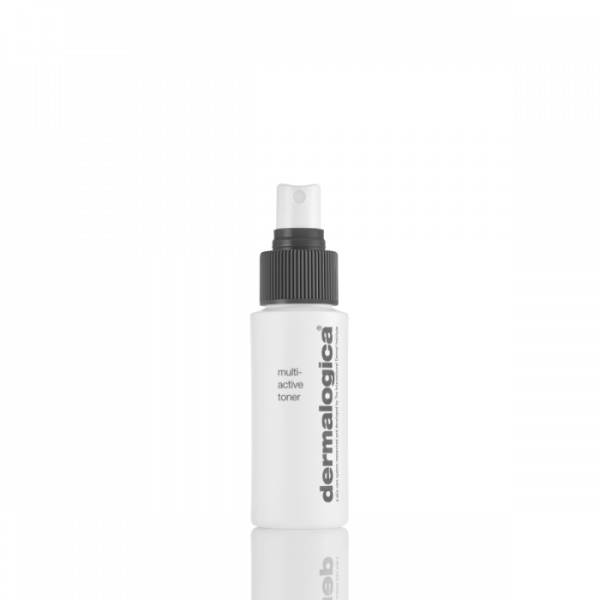 Dermalogica Multi Active Toner - Travel Size