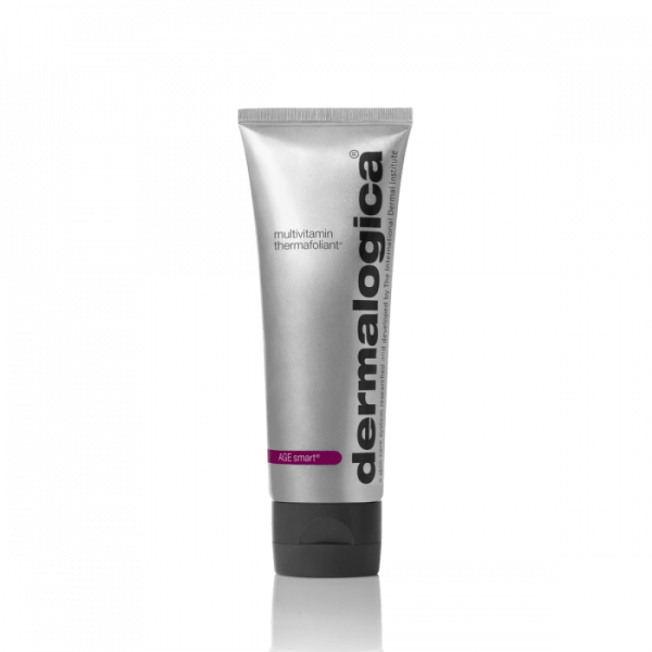Dermalogica MultiVitamin Thermofoliant